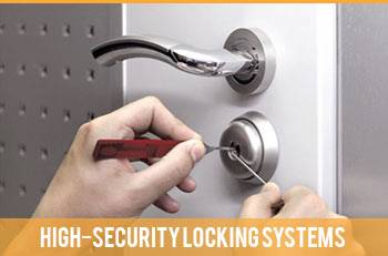Dallas Express Locksmith Dallas, TX 214-414-1552